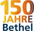 150-jahre-bethel-logo01